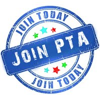 Join Now – Click Below